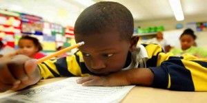 4 Causes Of Your Child's Poor Academic Performance