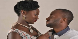 8 Hidden Benefits Of Early Marriage