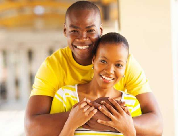 early marriage benefits