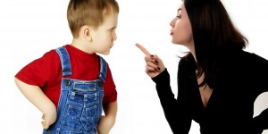 Effective Discipline Techniques: What Your Child Needs
