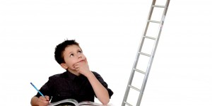 helping your child set goals
