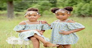 Increasing Your Chances Of Having Twins