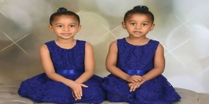 Raising Twins – 5 Exceptional Facts