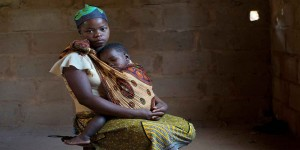 The Unpredictable Consequences of Child Marriage