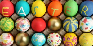 How To Make Easter A Fun-Loving Experience For Your Kids