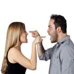 habits that will end your marriage 2