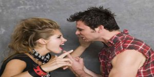 9 Top Dirty Habits That Will End Your Marriage