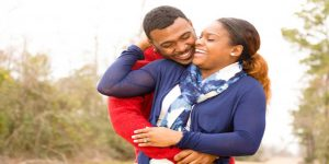 things a woman must know before getting married