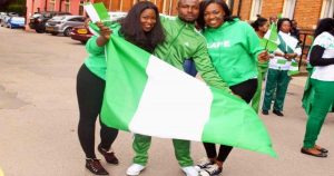 Education In Nigeria – What Parents Need To Know & Do