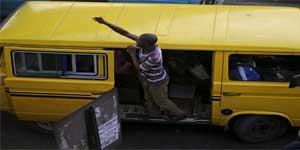 bus conductors 2