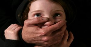 Sexual Abuse: Protecting Your Child From Being A Victim