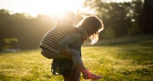 The Challenges And Rewards of Becoming A Foster Carer