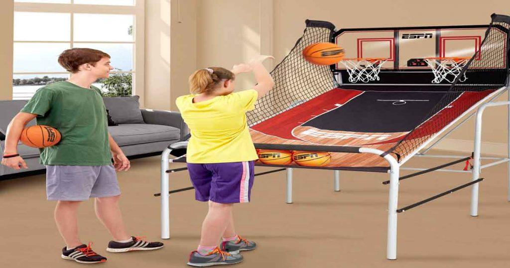 Top 5 Fun Indoor Activities For Kids Easy Indoor Games Ideas