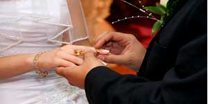 differences between marriage and wedding 2
