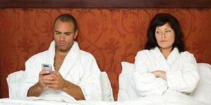 Facebook infidelity 2