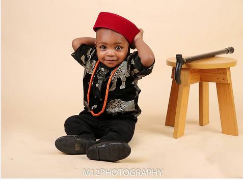 Cute baby photos 6