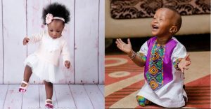 These 11 Super-Cute Baby Photos Will Put Smiles On Your Face Everyday