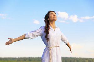 12 Easiest Ways To Feel Joyful Right Now