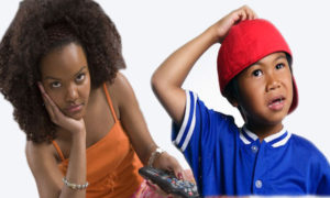 8 Most Annoying Things Parents Say To One Another