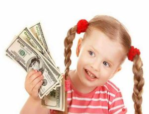 Teaching Kids About Money – Why Your Approaches Are Totally Wrong