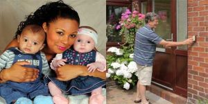handling-visitors-after-birth