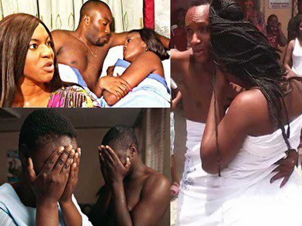 why-married-women-cheat