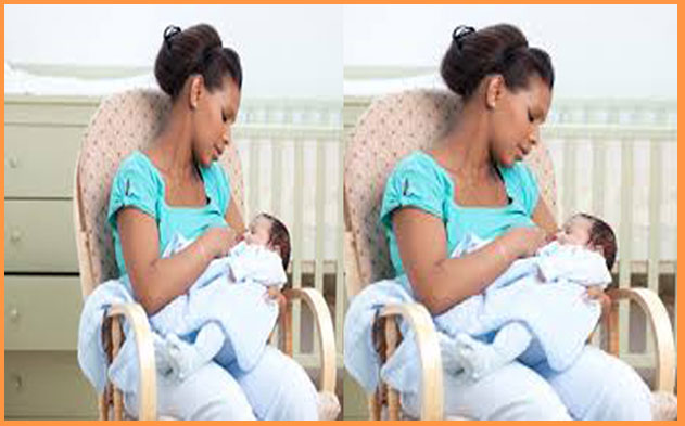 baby care tips for new mom