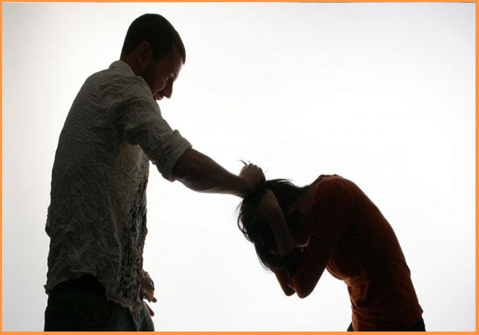 abusive mariage restored
